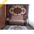 Интернациональная,253, Купить квартиру в Барнауле, ID объекта - 330876351 - Фото 7