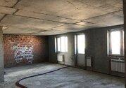 3 комнатная квартира на Мичурина, Купить квартиру в Саратове, ID объекта - 326368369 - Фото 3