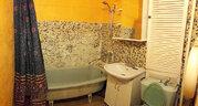 Двухкомнатная квартира в центре города Волоколамска Московской области, Купить квартиру в Волоколамске, ID объекта - 327374273 - Фото 6