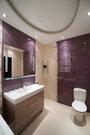 16 800 000 Руб., Продается трехкомнатная квартира 108 кв. м, Купить квартиру в Реутове, ID объекта - 330983854 - Фото 13
