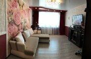 3-к квартира на Коллективной 37 за 2.35 млн руб, Купить квартиру в Кольчугино, ID объекта - 333695920 - Фото 2