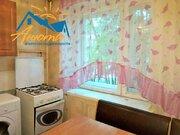 Аренда 1 комнатной квартиры в городе Обнинск Ляшенко 6 А, Снять квартиру в Обнинске, ID объекта - 329046648 - Фото 11