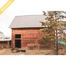 Ул. Отрадная 2 Проезд 5, Купить дом в Улан-Удэ, ID объекта - 504585615 - Фото 10