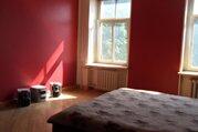 207 000 €, Продажа квартиры, Eksporta iela, Купить квартиру Рига, Латвия, ID объекта - 313234594 - Фото 4