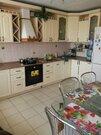 4 950 000 Руб., 3 ком. на Малахова, Купить квартиру в Барнауле, ID объекта - 323247753 - Фото 1