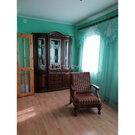 Продаётся благоустроенный дом ул. Шевченко, Купить дом в Улан-Удэ, ID объекта - 504614868 - Фото 1