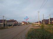 Таунхаус в Зубово в лучшем месте, Купить дом в Уфе, ID объекта - 504162315 - Фото 4