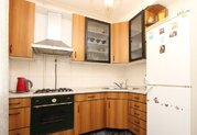 Сдам двухкомнатную квартиру, Снять квартиру в Новоалтайске, ID объекта - 333447162 - Фото 2