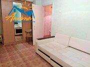 Аренда 1 комнатной квартиры в городе Обнинск Ляшенко 6 А, Снять квартиру в Обнинске, ID объекта - 329046648 - Фото 9