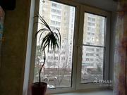 Купить квартиру Балашиха-2
