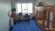 Купить квартиру в Балаково