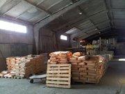 Продается одноэтажное бетонное здание 1300 кв.м. участок 55 соток., Продажа складских помещений в Яхроме, ID объекта - 900291668 - Фото 2
