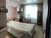 3-к квартира на Коллективной 37 за 2.35 млн руб, Купить квартиру в Кольчугино, ID объекта - 333695920 - Фото 3
