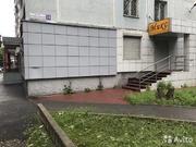 3 280 000 Руб., Офисное помещение, 57 м, Продажа офисов в Новокузнецке, ID объекта - 601582982 - Фото 2