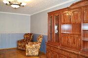 Сдается трех комнатная квартира, Снять квартиру в Домодедово, ID объекта - 329194337 - Фото 7