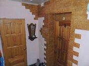 Продам отличный дом в пос. 9 Января, Купить дом в Оренбургском районе, ID объекта - 504587103 - Фото 3