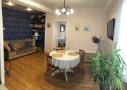 2-к квартира, ул. Партизанская, 92, Купить квартиру в Барнауле, ID объекта - 333641584 - Фото 2
