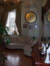 Недорого квартира в центре, Купить квартиру в Москве, ID объекта - 317966310 - Фото 7