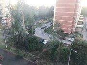 1-к квартира в Щелково, Купить квартиру в Щелково, ID объекта - 332162191 - Фото 7