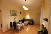 Продажа квартиры, Marijas iela, Купить квартиру Рига, Латвия, ID объекта - 312659843 - Фото 4