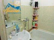 2 100 000 Руб., Продается 2 комнатная квартира в городе Жуков Рогачева 23б, Купить квартиру в Жукове, ID объекта - 334007388 - Фото 7