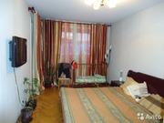 Купить квартиру ул. Академическая, д.36