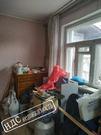 4 800 000 Руб., Продажа дома, Курск, Суворовский проезд, Купить дом в Курске, ID объекта - 504901508 - Фото 16