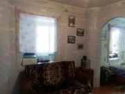 Продам дом в с. Аршан, Купить дом Аршан, Республика Бурятия, ID объекта - 503317771 - Фото 11