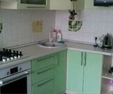 Однокомнатная, город Саратов, Купить квартиру в Саратове, ID объекта - 329254971 - Фото 4