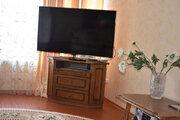Продажа дома, Сочи, Малоахунский проезд, Купить дом в Сочи, ID объекта - 504146068 - Фото 22