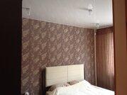 Продам 4к на пр. Молодежном, 7, Купить квартиру в Кемерово, ID объекта - 321022156 - Фото 14