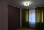 Сдам двух комнатную квартиру в Сходне, Снять квартиру в Химках, ID объекта - 322589726 - Фото 5