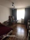 6 600 000 Руб., Продается 2к.кв, г. Балашиха, Заречная, Купить квартиру в Балашихе, ID объекта - 336020432 - Фото 2