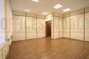 Офис, 700 кв.м., Аренда офисов в Москве, ID объекта - 600508280 - Фото 16