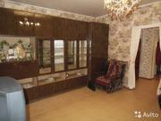 Купить дом в Подмосковье