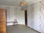 Купить квартиру в Владимире