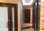 Продается квартира г Тула, ул Лейтейзена, д 9, Купить квартиру в Туле, ID объекта - 332281720 - Фото 1