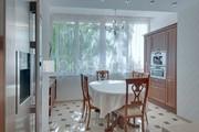 Купить квартиру в Латвии