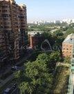 Купить квартиру метро Филевский парк