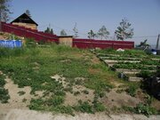 Продажа дома, Улан-Удэ, Ясевая, Купить дом в Улан-Удэ, ID объекта - 504587306 - Фото 16