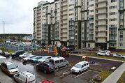 Сдается однокомнатная квартира, Снять квартиру в Домодедово, ID объекта - 334041006 - Фото 14