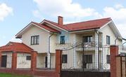 Купить дом в Первомайское с. п.