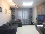 Предлагаю 3-к квартиру в ЖК Фламинго, Купить квартиру в Саратове, ID объекта - 322000594 - Фото 9