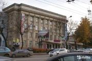 Аренда офисов Центральный