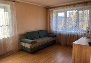 Продается квартира г Тула, пр-кт Ленина, д 78, Купить квартиру в Туле, ID объекта - 332286644 - Фото 1