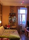 Продажа квартиры, Котельническая наб., Купить квартиру в Москве, ID объекта - 333112760 - Фото 5