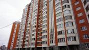 Купить квартиру в Лобне