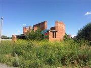 Дом 363,5м2 в пос. 8 Марта, Купить дом в Уфе, ID объекта - 504108631 - Фото 2