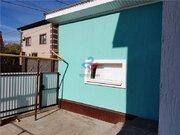 Дом в районе Дема, Купить дом в Уфе, ID объекта - 504404213 - Фото 6
