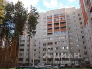 Снять квартиру ул. 9 Января, д.294А